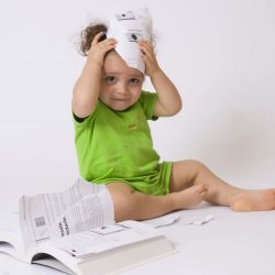 How to Get Your Child Interested in Reading from an Early Age