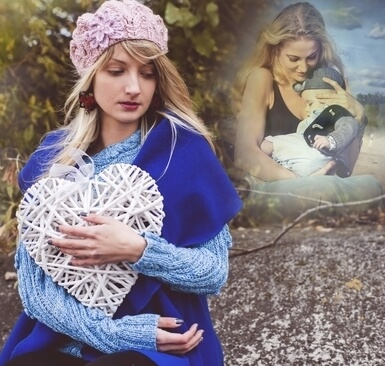 Miscarriages: Common to Have, Uncommon to Talk About