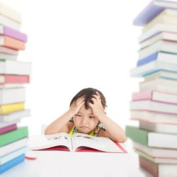 Why Doesn't My Child Like Reading?